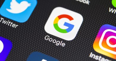 google rolls out mobile first