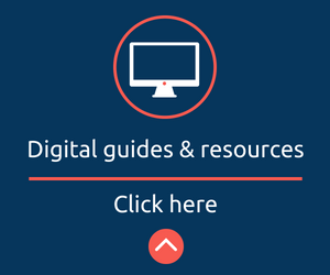 My Digital Wirral Resources