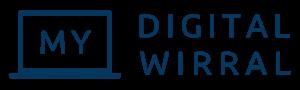 My Digital Wirral