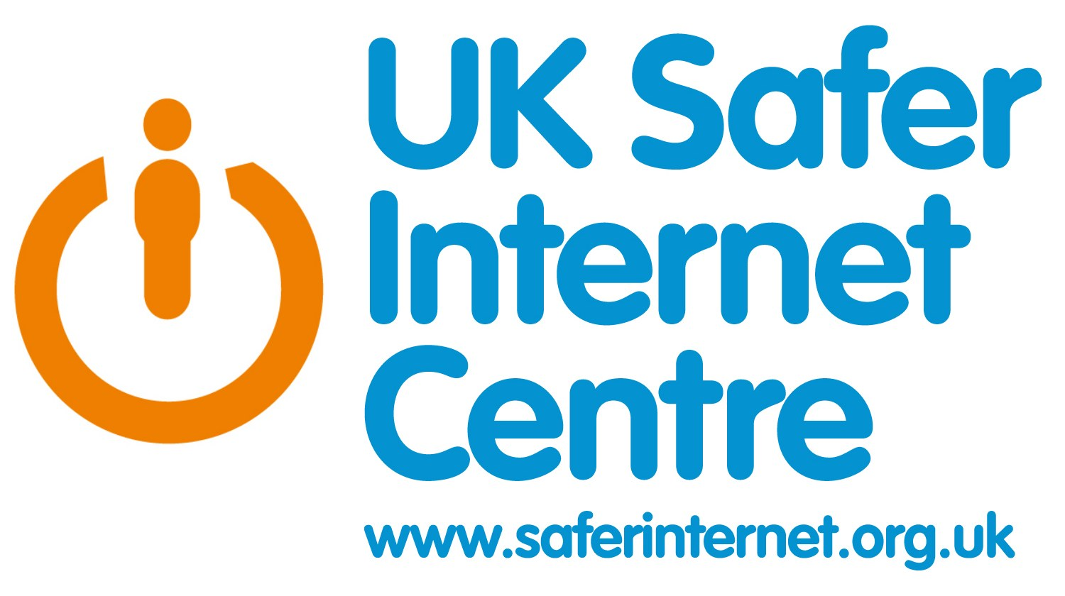 Image result for uk safer internet image