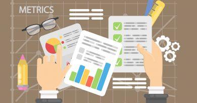 Engagement Metrics for Content Marketing