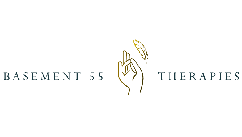 Basement 55 Therapies