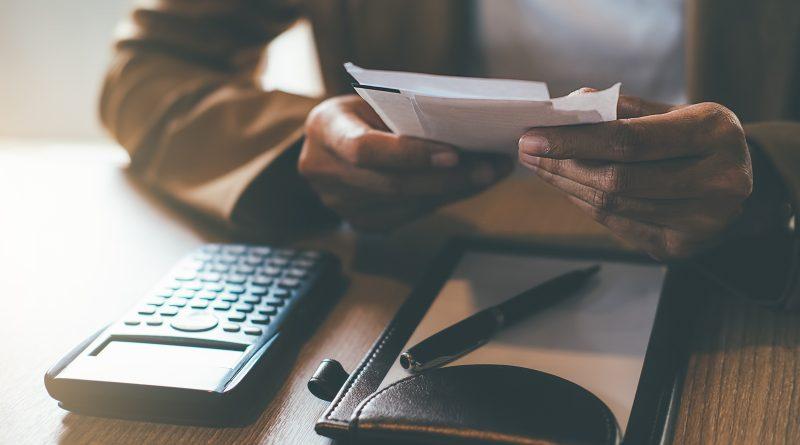 Overlooked Startup Costs