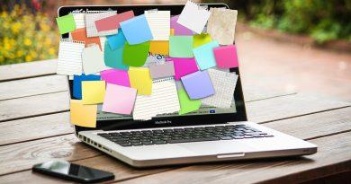 Make Yourself a First Choice Freelancer