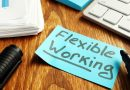 Making the Most of Flexible Working