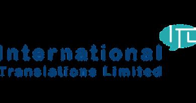 ITL Translations
