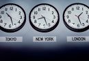 Managing Communication With Clients in Different Timezones