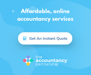 Online accountants